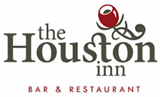 Houston Inn